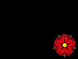 Logo Landesverband Lippe