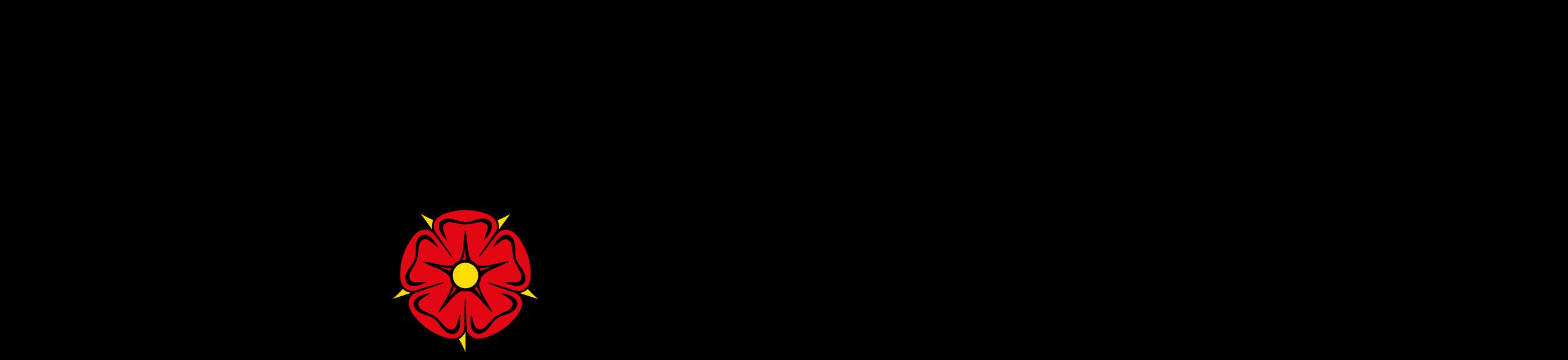 Logo des Weserrenaissance-Museums